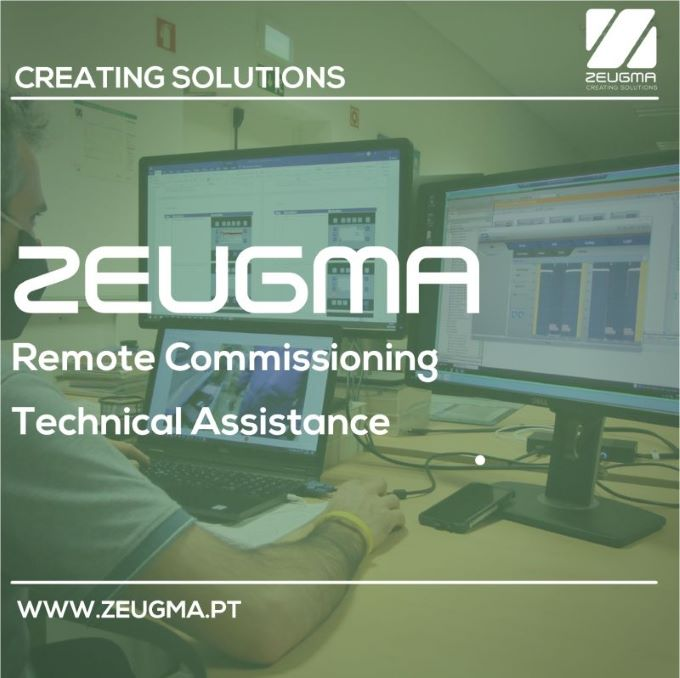 remote_commissioning